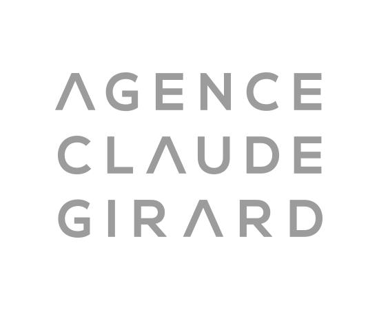 Agence Claude Girard