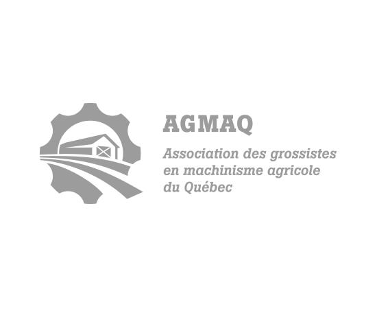Association des grossistes en machinisme agricole du Québec