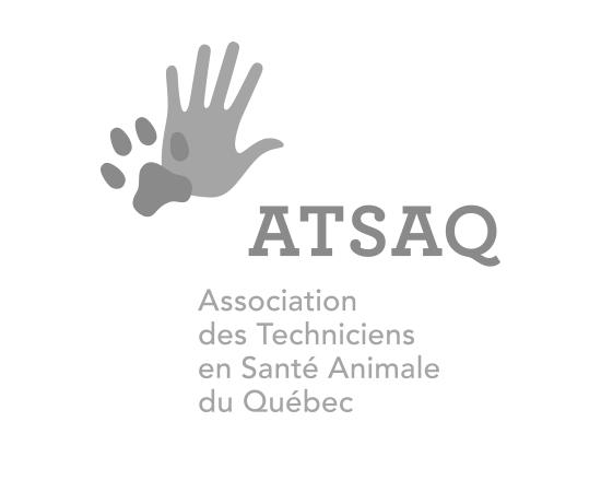 ATSAQ