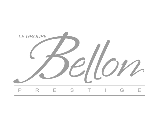 Groupe Bellon Prestige